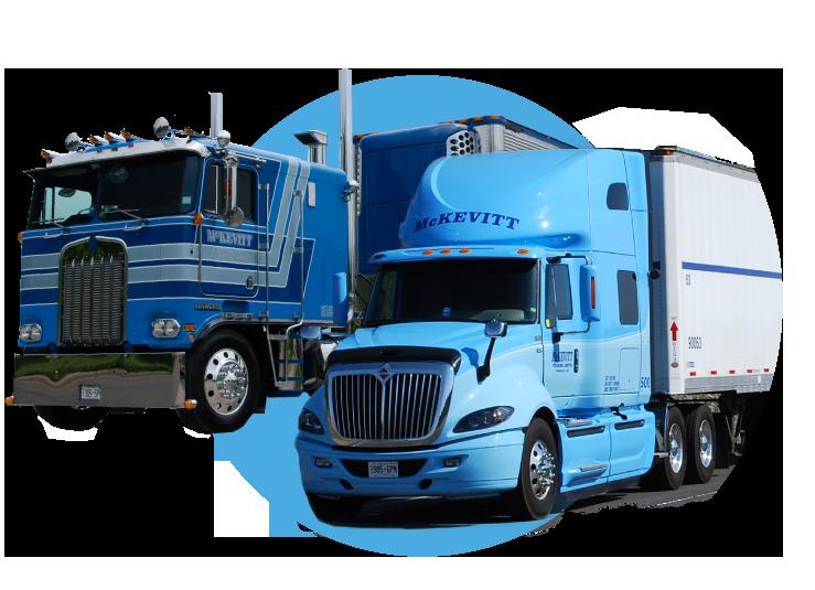 truckbg-3